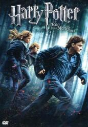 Harry Potter e i doni della morte - Parte 1 (DVD)
