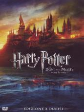 /Harry-Potter-doni-morte/David-Yates/ 505189104182