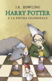 Frasi Harry Potter Le Citazioni Più Belle Tratte Dai Libri Della Saga