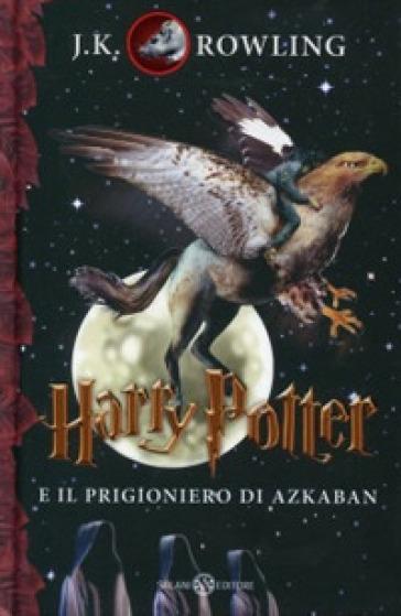 harry potter prequel pdf download