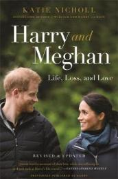 Harry and Meghan (Revised)