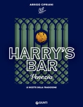 Harry s Bar Venezia