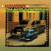Havanna:the next..