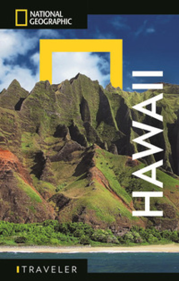 Hawaii. Con mappa - Rita Ariyoshi pdf epub