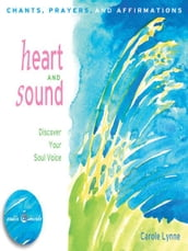 Heart and Sound