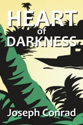 Heart of Darkness (Revised Edition)
