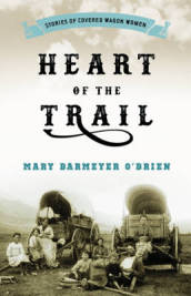 Heart of the Trail
