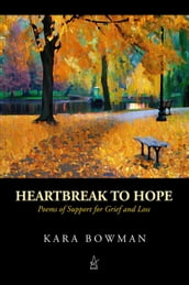 Heartbreak to Hope