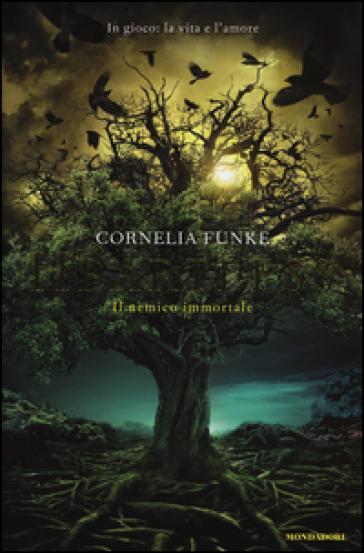 Heartless. Il nemico immortale - Cornelia Funke | Rochesterscifianimecon.com