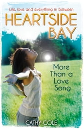 Heartside Bay 3: More Than A Love Song
