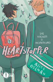 Heartstopper. 1.