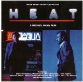 Heat - music from the motion picture