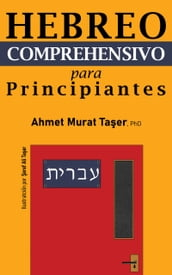 Hebreo comprehensivo para Principiantes
