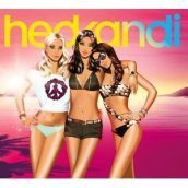 Hed kandi the mix ibiza 2010
