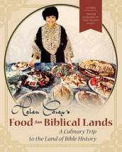 Helen Corey s Food from Biblical Lands