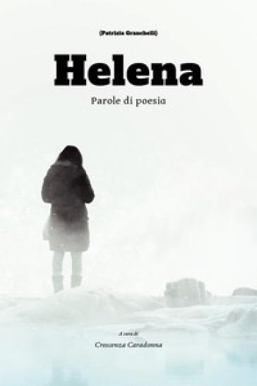 Helena - Crescenza Caradonna | Ericsfund.org