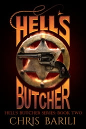 Hell s Butcher