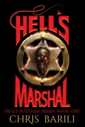Hell s Marshal