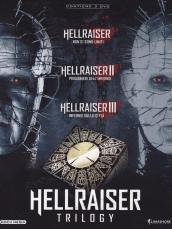 /Hellraiser-trilogy-3-DVD/Anthony-Hickox-Clive-Barker-Tony-Randel/ 402062891883