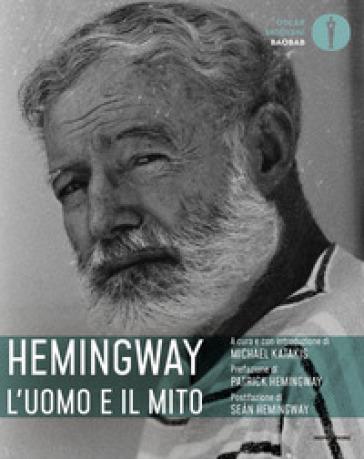 120 anni dalla nascita di Hemingway