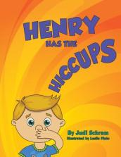 Henry Has the Hiccups