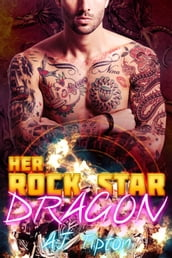 Her Rock Star Dragon