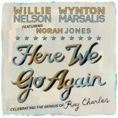 /Here-we-go-again-celebrat/MARSAL-Willie-Nelson/ 509990963882