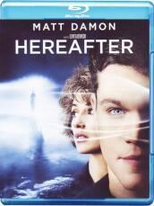 Hereafter (Blu-Ray)(+e-copy)