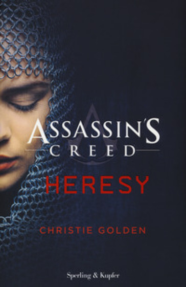 Heresy. Assassin's Creed
