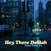 Hey there delilah -6tr-