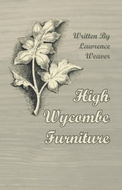 High Wycombe Furniture