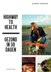 Highway to Health