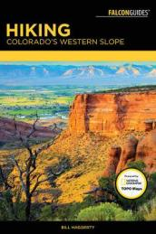 Hiking Colorado s Western Slope