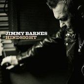 Hindsight-cd