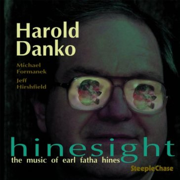 Hinesight