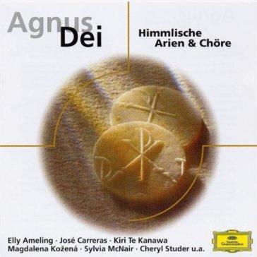 Image result for Hinnlischen Arien & Chore