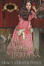 His Parisian Mistress