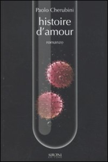Histoire d'amour - Paolo Cherubini | Kritjur.org