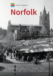 Historic England: Norfolk