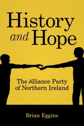 History and Hope