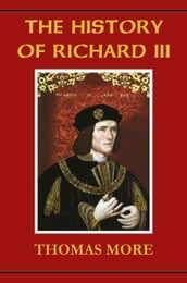 History of Richard III