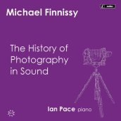 History of photography in