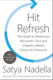 Hit Refresh