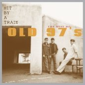 Hit by a train -best of-