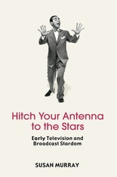 Hitch Your Antenna to the Stars