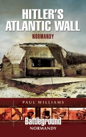 Hitler s Atlantic Wall