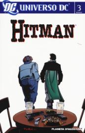 Hitman. 3. - Garth Ennis, John McCrea