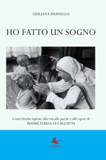 Ho fatto un sogno - Giuliana Pisanello | Kritjur.org