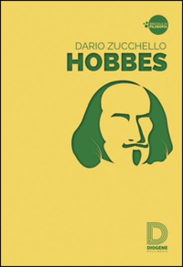 Hobbes - Dario Zucchello | Rochesterscifianimecon.com