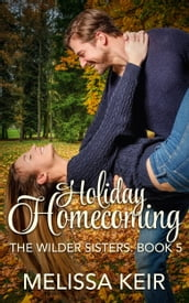 Holiday Homecoming